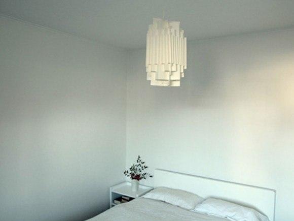 MANHATTAN lamp shade