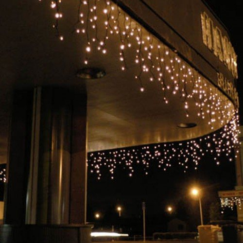 Outdoor Fairy Lights Outdoor String & Party Lights NZ & AU