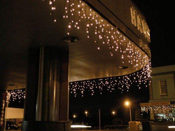 outdoorlights02_02