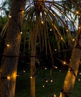 Outdoor Fairy Lights String Amp Party Lights Tfls Australia