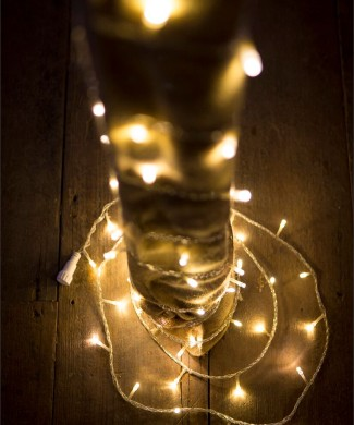 & Outdoor Fairy Lights | String u0026 Party Lights | TFLS Australia